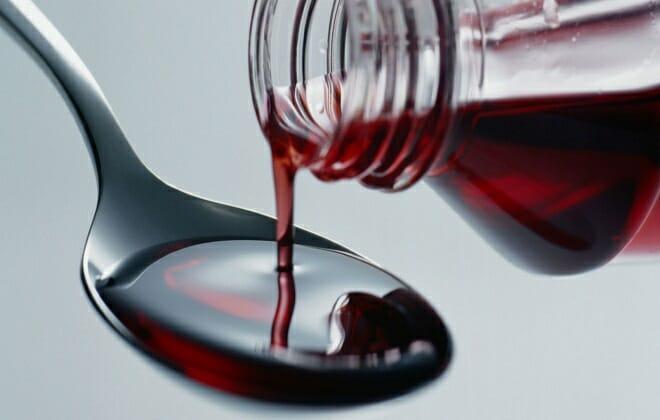 Buah merah papua untuk HIV